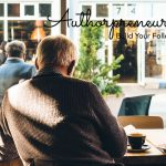 Getting Your Affairs In Order: Retirement Planning for the Reluctant-to-Retire Writer