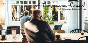 Author Retirement Planning