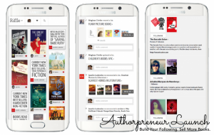 [Guest Post] Riffle Uses Chat Bots, Big Data & Human Recommendations to Drive Book Discovery