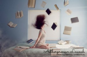 A Closer Look at How to Get More Book Reviews – Part 1: The Proactive Author