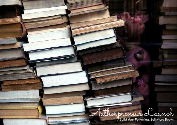 Paperback or Ebook