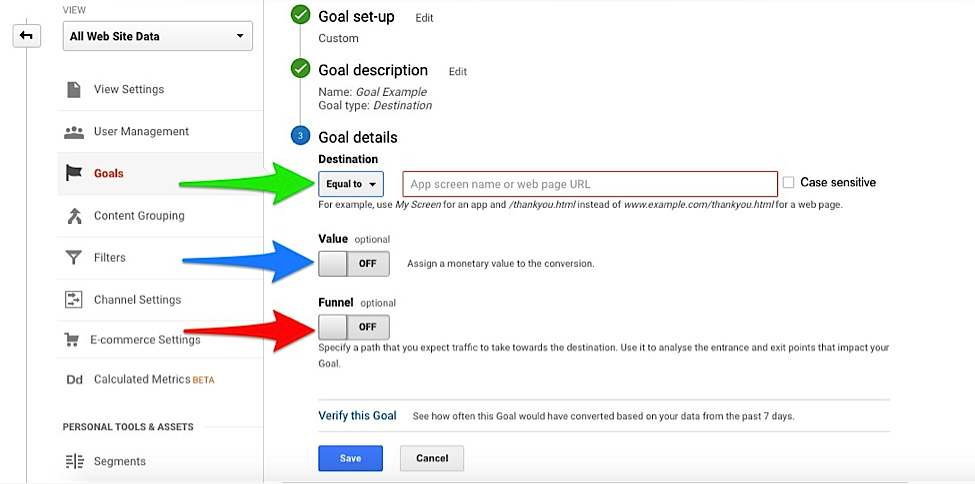 How-to-Set-Up-Goals-and-Funnels-with-Google-Analytics8