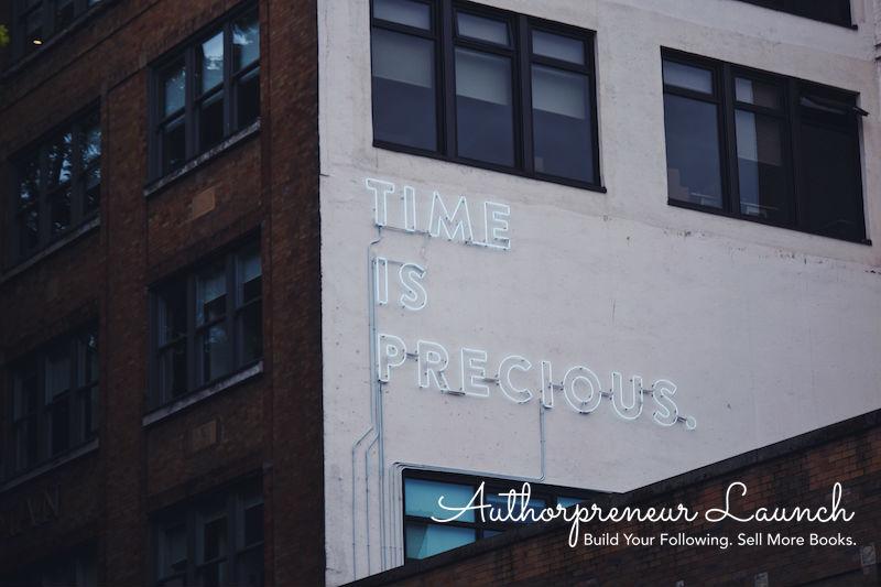 5SegmentationTargetingandTracking_timeisprecious_800copy
