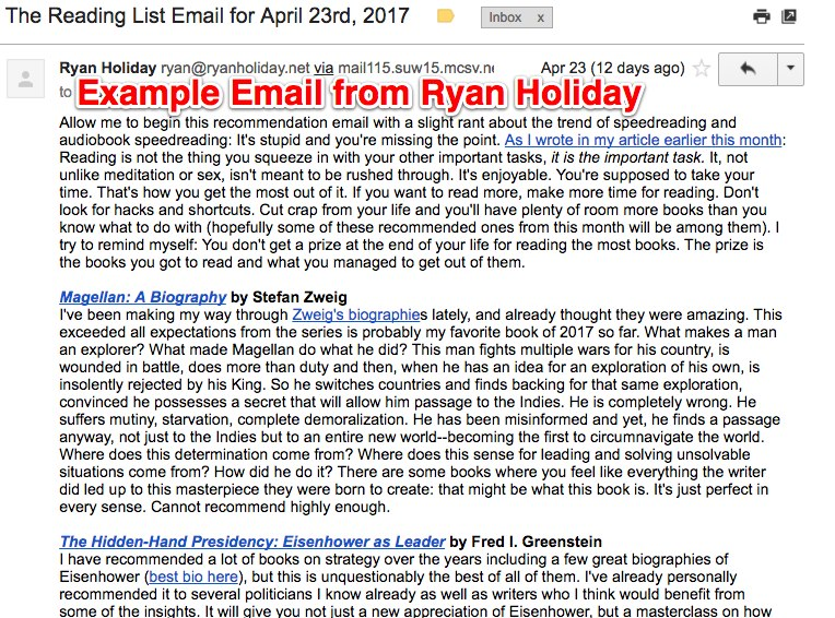 The Reading List Email for April 23rd, 2017 - marquinamarie@gmail.com - Gmail