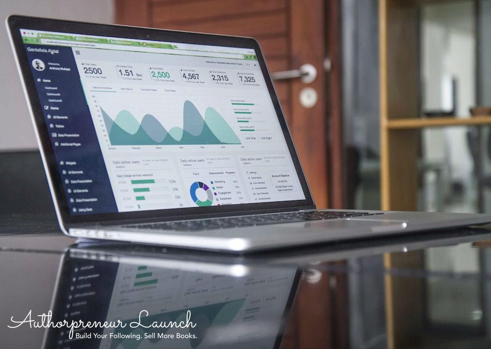 Marketing Analytics - Statistics and Metrics