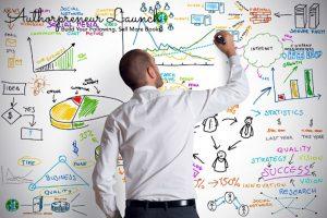 [Marketing Analytics] Storytelling: Presenting and Communicating Data and Information