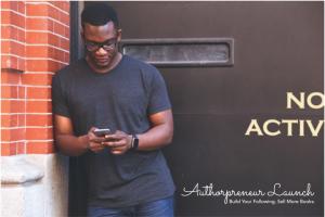 Increasing ROI Through Facebook Advertising