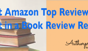 get reviews from amazon top reviewers